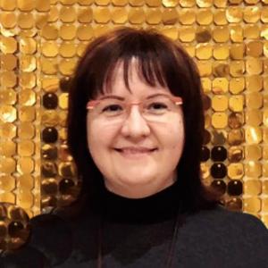 Зернова Наталья : Главный бухгалтер