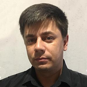 Тихомиров Александр Сергеевич : Менеджер автотранспорта