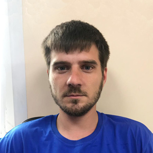Мурзин Олег : Специалист складской логистики