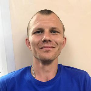 Волосянов Александр : Cпециалист складской логистики